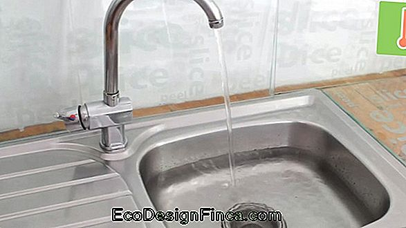 How To Unclog Kitchen Sink: See Simplified Step By Step
