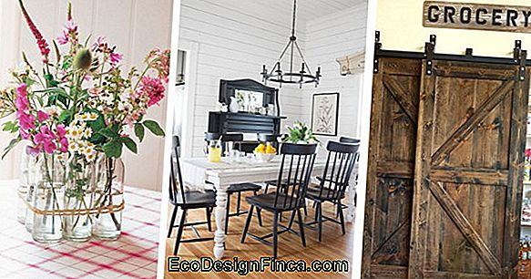 Provencal Decoration: Decorate Your Home With This Style