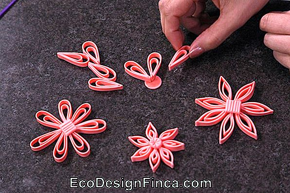 Quilling: What It Is, How To, Inspiring Tips And Photos