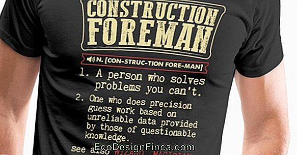 Construction Dictionary - D