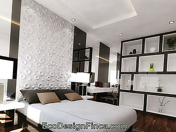 How To Decorate Walls And Furniture With Tiles