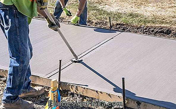 Concrete: What Is Concreto, How Do You Do It?
