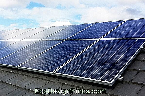 Solar Energy - Installation And Maintenance Of Photovoltaic Systems!