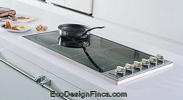 Advantages Of Gas Cooktop