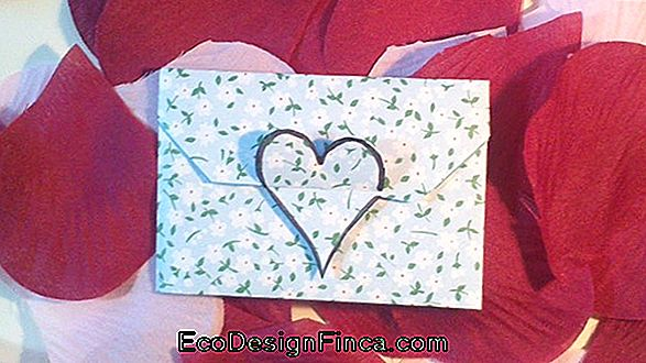 Heart Folding - Comment Faire + 47 Idées Enthousiastes!