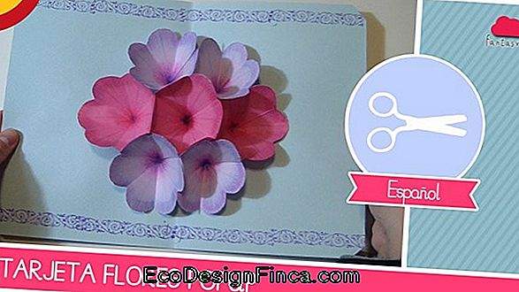 Cardboard Crafts - 35 Super Creative Idee E Step By Step!