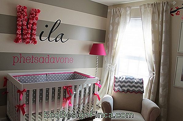 Black Wall In Decor: 50 Foto E Suggerimenti
