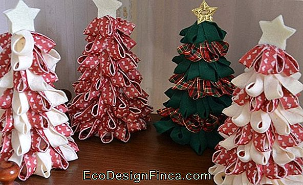 Candy Christmas Tree / Bullets - Le 50 Idee Più Creative!