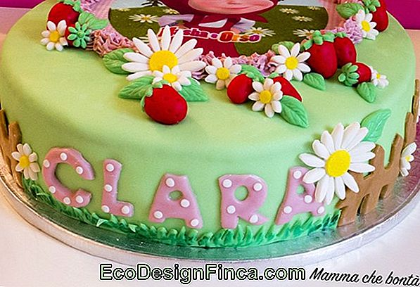 Masha And The Bear Party: Guarda Le Ispirazioni E I Suggerimenti Per Decorare Il Tuo Compleanno