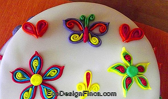 Quilling: What Is Is, How To, Consigli E Foto Ispiratori