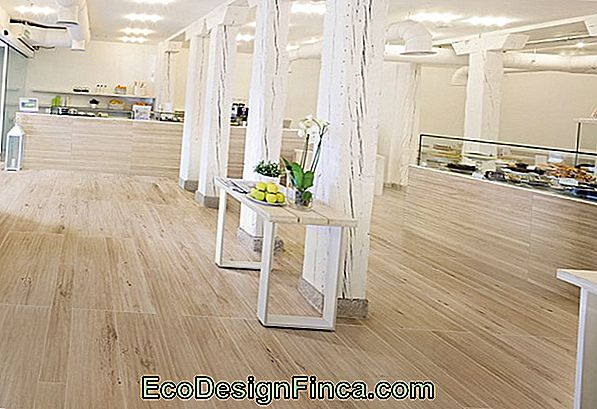 Tile Floors - Come Installare E Finire