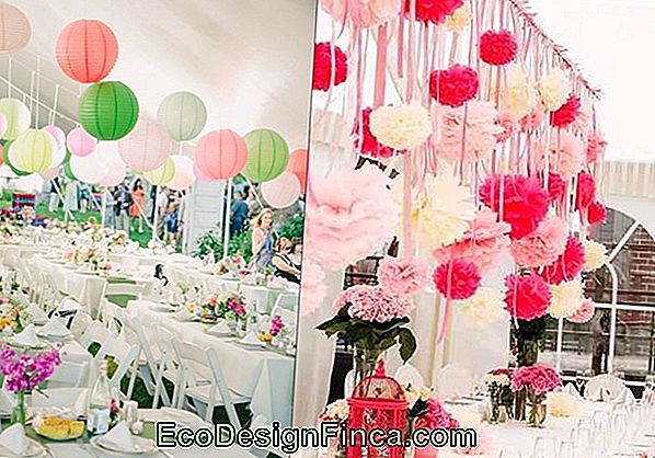 Princess Party: Tips Om Met Dit Thema Zo Mooi Te Decoreren
