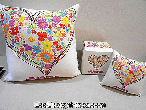 Baby Shower Remembrances: Inspirations And How To Make Yours