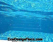 Swimming Pool... Recirculation System and Treatment!: pool