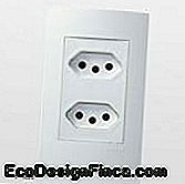 Plan uw Home Outlets: home